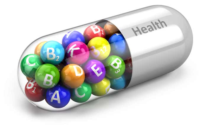 Best multivitamin for teenage athletes. Vitamins for teenager and healthy diet are essential especially they are teen athletes.