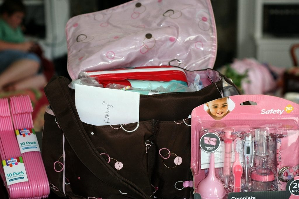Check out this top pick for diaper bag. It can be the best diaper bag purse for a mother with toddler.