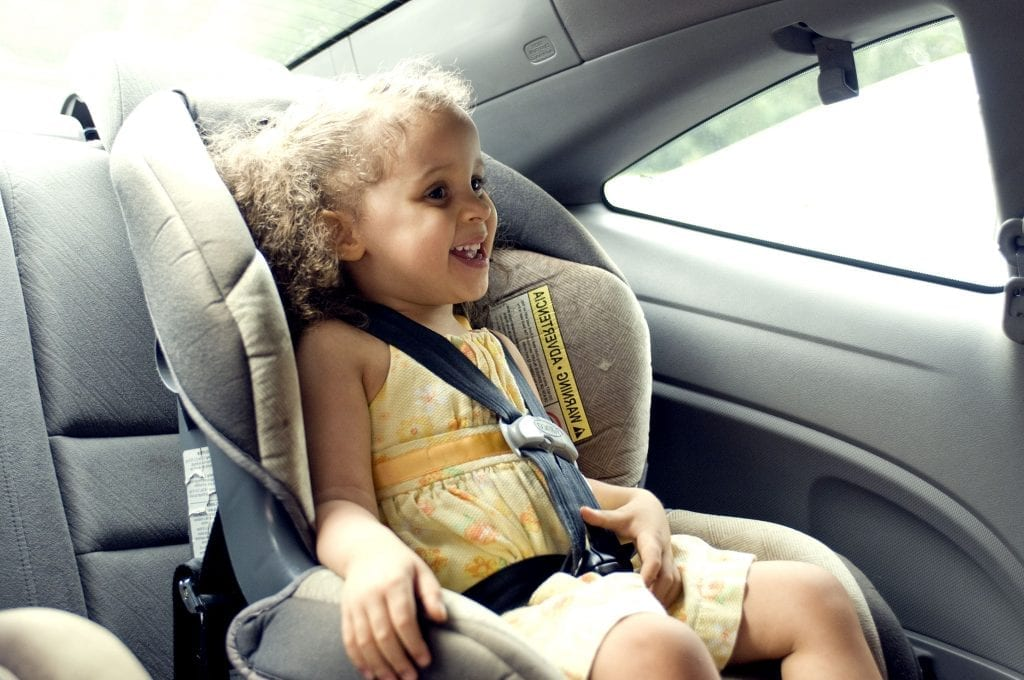 New York Booster Seat Laws And Regulations For Parents Family Hype