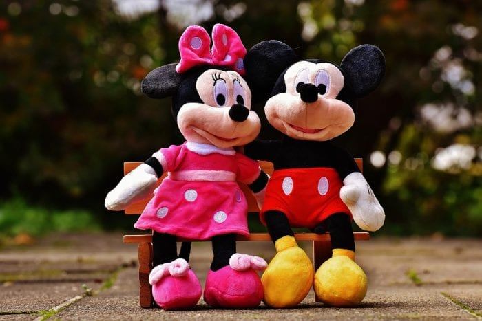 Who would not know the mickey mouse clubhouse? Most kids love the Mickey Mouse Clubhouse.