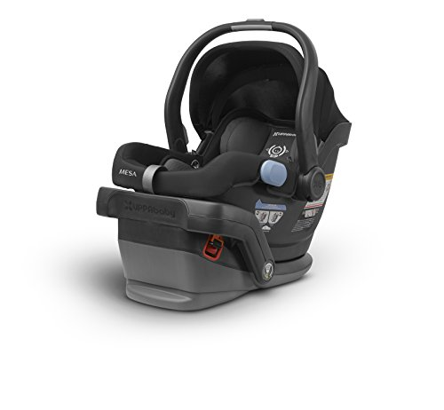 Also, when grandparents come along or someone else, there will be more room for them to sit with narrow car seats.