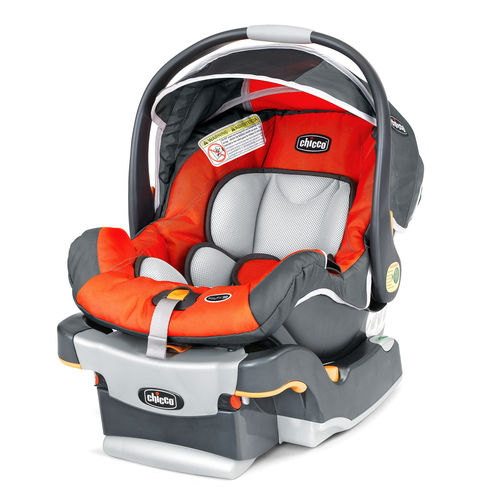 Narrow car seats that are 17-20 inches wide are already good. Some of the more narrow car seats options are 15 or 16 inches wide. What are the most narrow car seats?