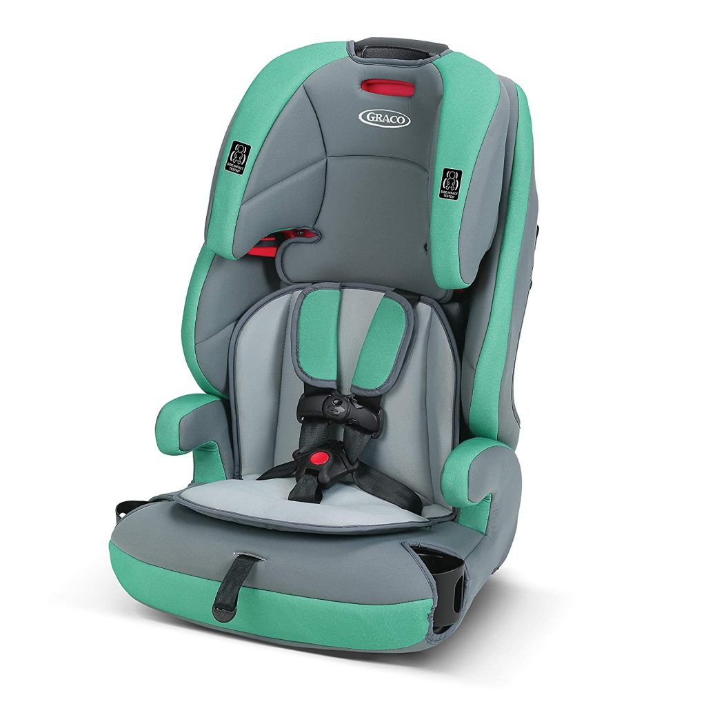read on narrow car seats. The narrow car seats offer superior protection for your child when on the road.