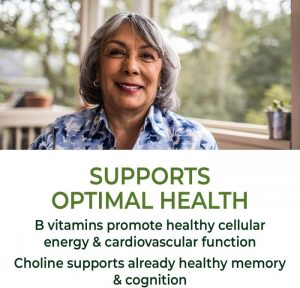Megafood Women's Vitamins support optimal health. It is a vitamin made in United States that promote healthy celluar energy and cardiovascular function