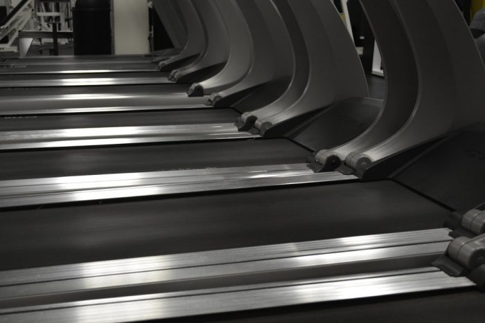 Find the best treadmills under $300 that are perfect for home exercise.