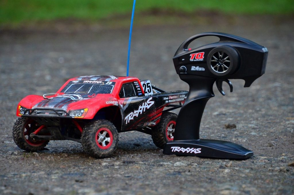 What S A Good Rc Car Under 50 Family Hype