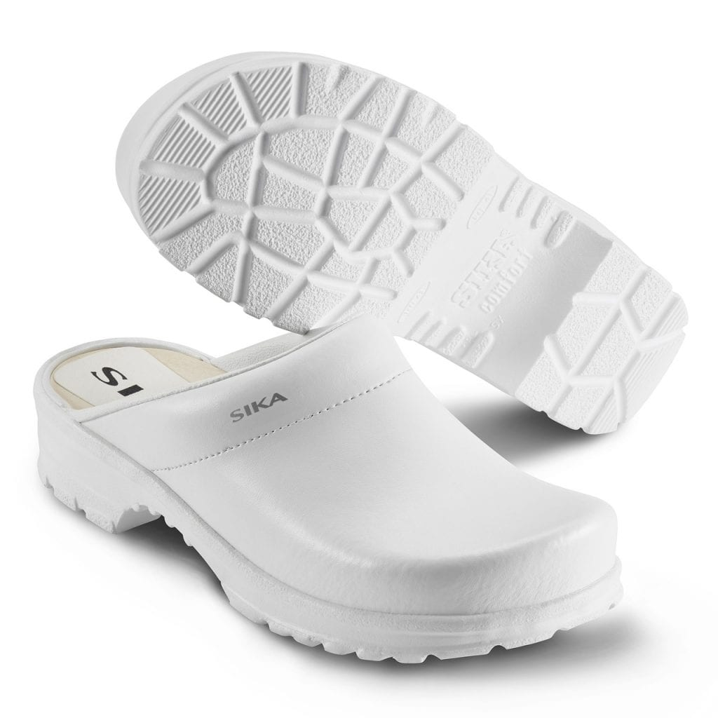 What Are The Best Shoes For Surgeons