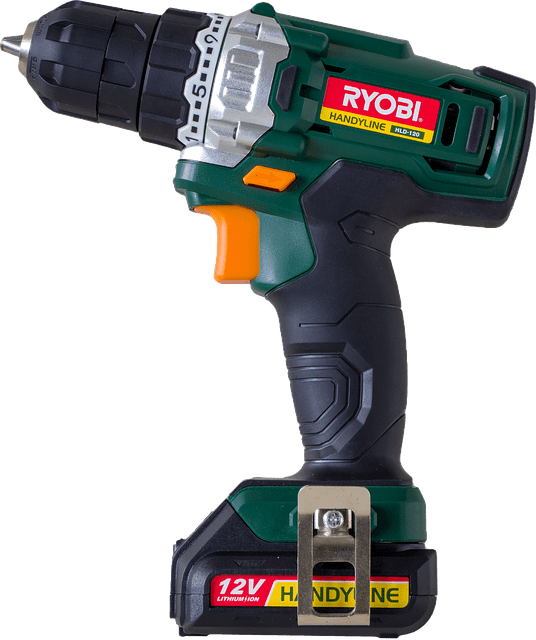 Is The 12V Cordless Drill Any Good? Remember, the more power it has, the more the drill will weigh..
