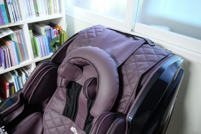 massage chair is an indulgence; massage chair offers relaxation. Do that with your best chair, learn how best massage chairs can be massage routine.