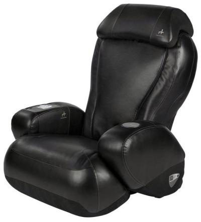 Nothing beats best massage chairs after a long day at work. Best chair you want to sit on. Reading while sitting on a massage chair.